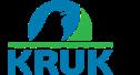 kruk logo