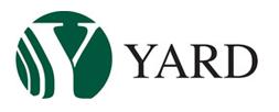 logo_yard