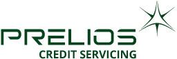 prelios_logo
