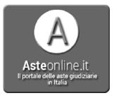 logo_asteonline