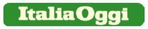 logo_ita_oggi
