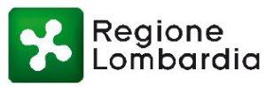 logo_reg_lomb