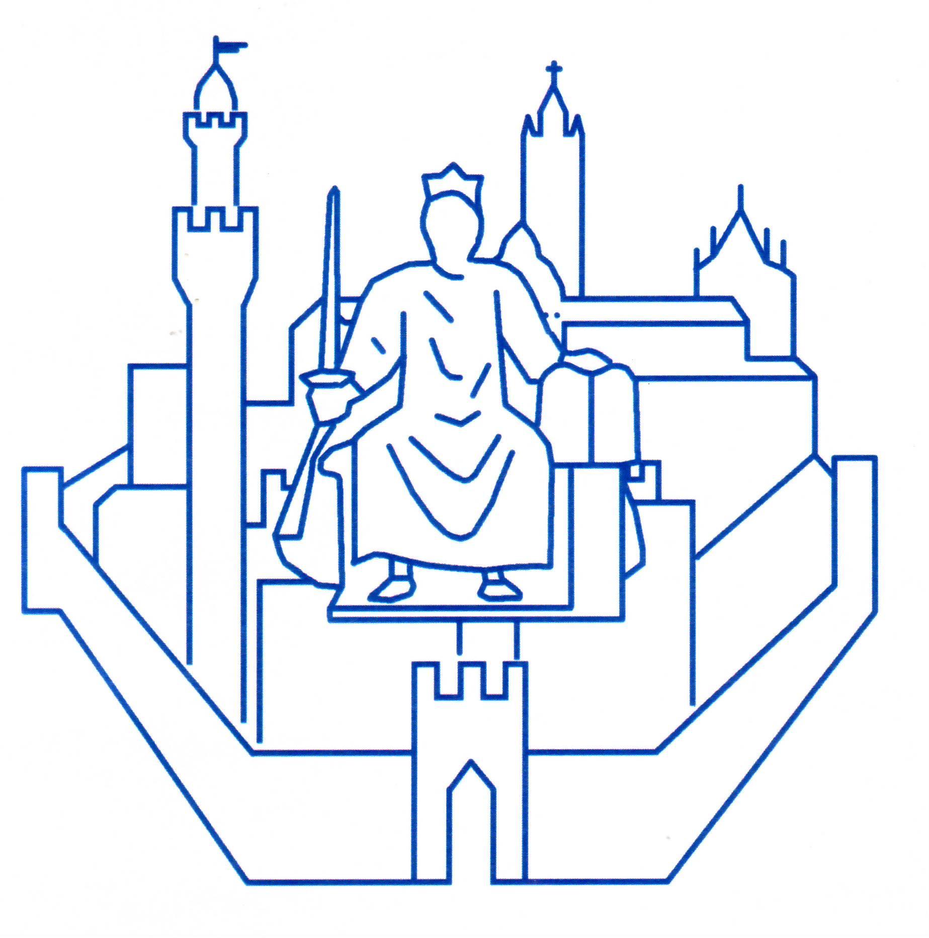 Logo avvocati siena
