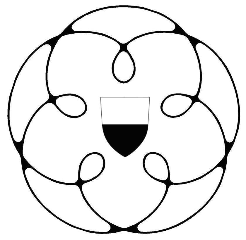 logo Ordine dei commercialisti