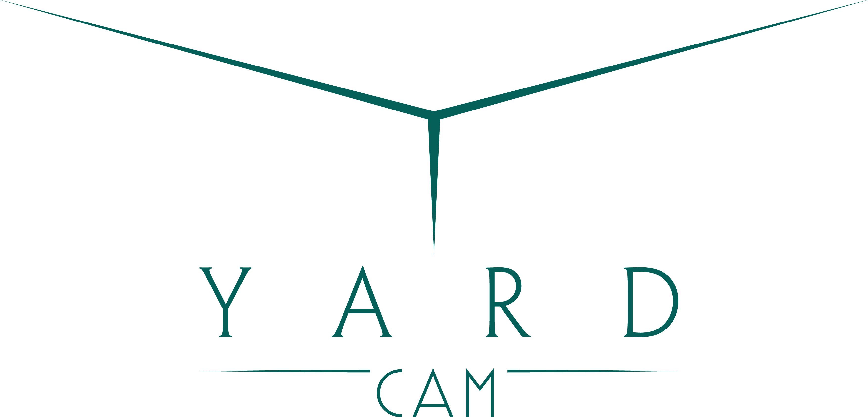 Logo Yard Cam