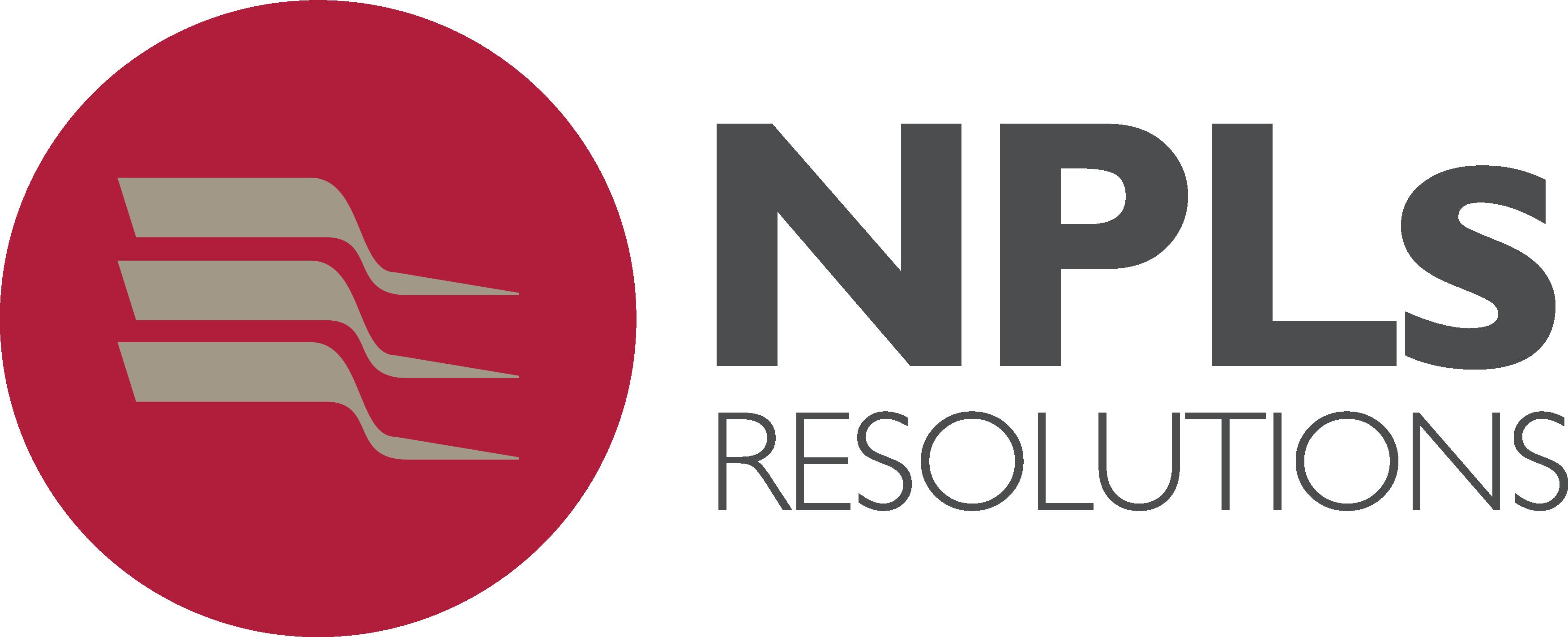 NPL Resolution