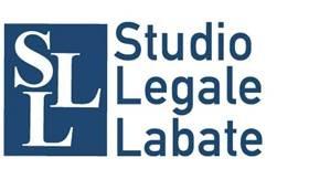 Studio Labate