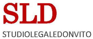 LOGO-SLD